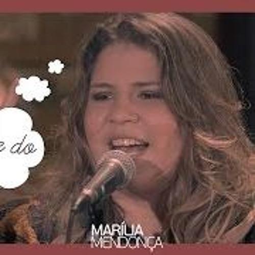 Baixar Musica Marília Mendonça - Saudade Do Meu EX - Oficial