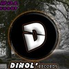 DINOL RECORD 2016