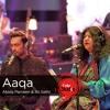 Aaqa, Abida Parveen & Ali Sethi, Episode 1, Coke Studio 9