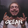 Post Malone (ft. Justin Bieber) -