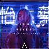 Allman Brown Rivers Conki X Rami Remix Mp3