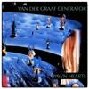 Van Der Graaf Generator - A Plague of Lighthouse Keepers (Eyewitness) - live cover
