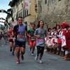Maratona del Mugello: Gabriele Sargenti parla di Expo Maratona