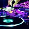 Dugem Breakbeat 2016Mix Lagu Terbaru 2016 Barat Vol. 2