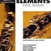 164. Essential Elements Quiz
