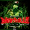 Bank Rolls (Money Longer Freestyle)