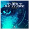 Eric Prydz – Opus/Axwell – Center Of The Universe /Nothing But love [Anzjøn Reboot]