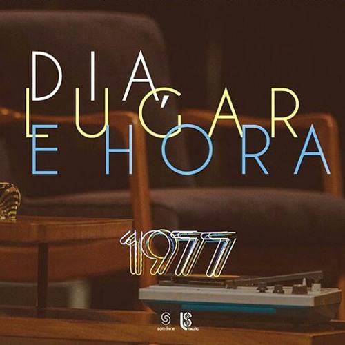 Baixar Musica Luan Santana - Dia, lugar e hora (Novo DVD 1977) - Download