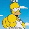 MC RICK & CODE = EU QUERO EO TOBA = [ DJ LUCAS DO TAQUARIL ]#22MUSIC
