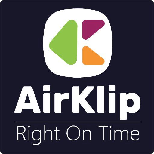 Brian Ondari of AirKlip on building the perfect personal assistant for varsity students