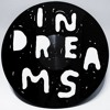 In Dreams (RSS Disco remix)