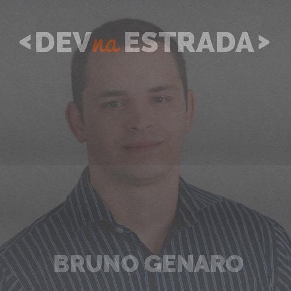 DNE 71 - Bruno Genaro