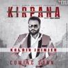 Kirpana - Kulbir Jhinjer