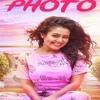 Neha Kakkar | Official Music Video | phone-mein-teri-photo
