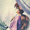 its gonna rain rurouni kenshin | bonnie pink | Fazax feat Lysia