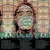 Random Rab 2016.09.16 Mishawaka Amp Bellvue, CO