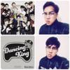 EXO - Dancing King Acapella