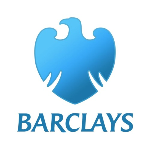 Barclays Africa's Blockchain Transaction A World First
