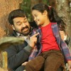 Minungum_Minnaminunge_video_song!_I_Oppam_Malayalam_movie_2016!_Mohanlal.mp3