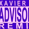 A Boogie X Im Not A Regular Person (Chopped & Screwed By Xavier J)