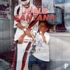 juelz santana ft. randy prod. md