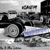 Daftar Lagu viagem (Bwin feat Dhailly) mp3 (9.72 MB) on topalbums