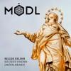 Billie Eilish Six Feet Under Módl Remix Mp3