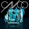 CNCO - Reggaetón Lento (Bailemos) - Remix Pato Deejay 2016
