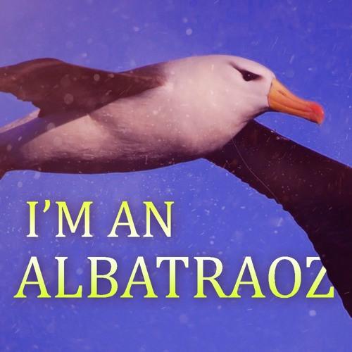 Aronchupa im an albatraoz скачать mp3 рингтон