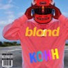 "Frank Ocean - Blonde Mix (feat. KOHH)""Nikes"""