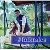 Kon Halave Limdi | Gujarati Song |#folktales ft. Dhaval Kothari & Amisha Zalani