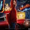 21 Savage - Organized Crime ft. Bullet (DigitalDripped.com)