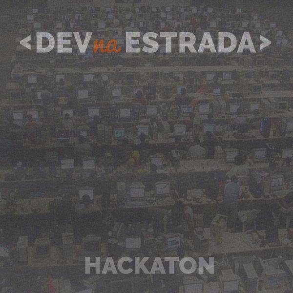 DNE 72 - Hackaton