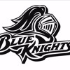 ICT 2  BLUE KNIGHTS CHEERMIX 2016 (Ian Mix)