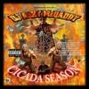 DJ Ashy McDaddy - Cicada Season