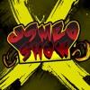 NXT DALLAS x WCW 15 ANS x SQUEEZIE (J-Smeo Show 24/03/2016)