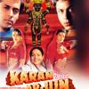 Jai Maa Kali (Karan Arjun) [Navratri Special Remix] Dj Ankur Dj Yash Audio Production