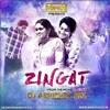 Zingat (Sairat) - DJ Abhishek Mix (www.djabhishek.wordpress.com)