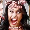 Selena Gomez Kill Em With Kindness Parody Mp3