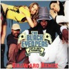 The Black Eyed Peas - Let S Get It Started (Galwaro Remix)