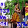 Teri Sector 15 Me Kothi [Best Haryanvi Dance Remix] Dj Ankur Dj Yash Audio Production