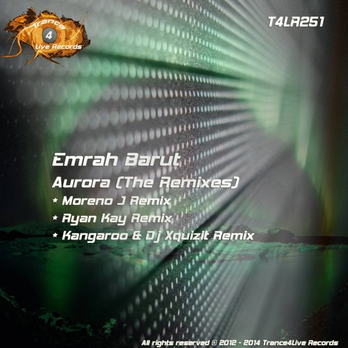 Emrah скачать музыку