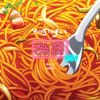 All You Can Eat Vol. 4 Feat. Shezi