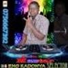 Ngenda Naawe - -Henry Mwanje[Eng Kadonya Pro] RaggaMix]2016[ 0756667392]