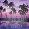 In De Ghetto.- Dj Parasit (Remix TribeK)