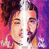 No One [alicia Keys Drake Cover] Prod By Marshall Borden Mp3