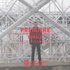 Premiere: Bonaca - Our Story (Petar Dundov Remix)