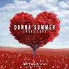 Donna Summer - I Feel Love [Effective Remix] - FREE DOWNLOAD !!!