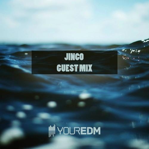 Jinco - Guest Mix (Volume 54)