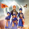 Vela Aa Gaya Hai By Bhai Harinder Singh (Nirvair Khalsa Jatha UK)